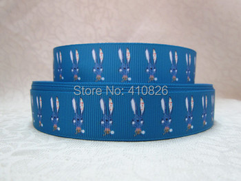 Q&N ribbon 7/8inch 22mm 14624008 grosgrain ribbon 50yds/roll